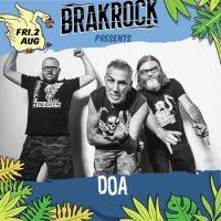 brakrock-2019-doa.jpg