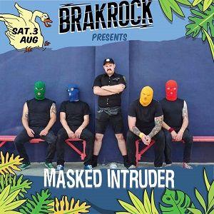 brakrock-2019-masked-intruder.jpg