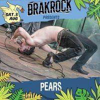 brakrock-2019-pears.jpg