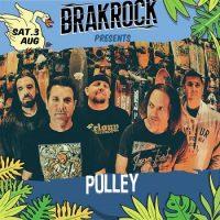 brakrock-2019-pulley.jpg