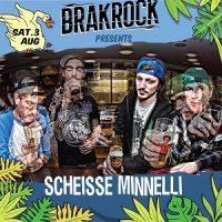 brakrock-2019-scheisse-minnelli.jpg