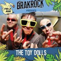 brakrock-2019-the-toy-dolls.jpg