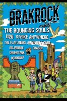 brakrock-2020-first-bands.jpg
