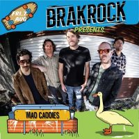 brakrock-2020-mad-caddies-1.jpg