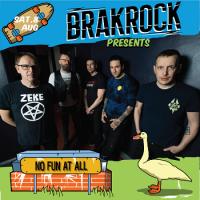 brakrock-2020-no-fun-at-all.png