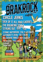 brakrock-2020-poster-12-2019.png