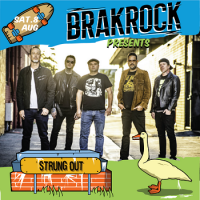 brakrock-2020-strung-out.png
