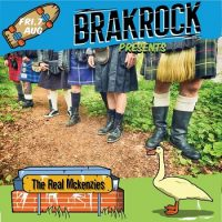 brakrock-2020-the-real-mckenzies.jpg