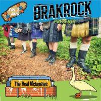 brakrock-2020-the-real-mckenzies.jpg