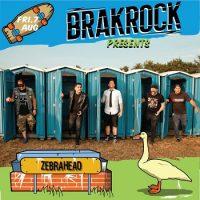 brakrock-2020-zebrahead.jpg