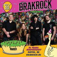 brakrock-2021-march.jpg