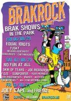 brakrock-2021-shows-in-the-park.jpg
