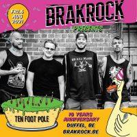 brakrock-2021-ten-foot-pole.jpg