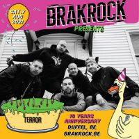 brakrock-2021-terror.jpg