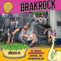 brakrock-2021-useless-id.jpg