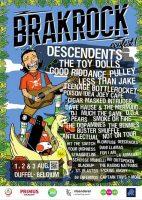 brakrock-ecofest-2019-poster.jpg