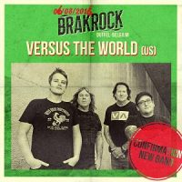 brakrock-versus-the-world.jpg