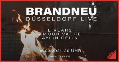 brandneu-duesseldorf-live-zakk-03-2021.jpg