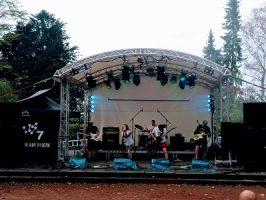 braunkohlebagger-live-2020.jpg