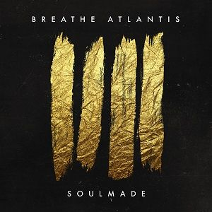 breathe-atlantis-soulmade.jpg