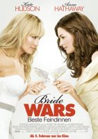 bride-wars.jpg