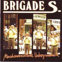 brigade-s-menschenverachtende-untergrundmsik.jpg