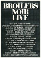 broilers-tour-2014.jpg