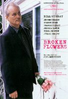 broken-flowers.jpg