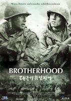 brotherhood-taegukgi.jpg