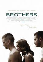 brothers-2009.jpg