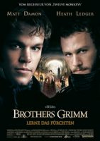 brothers-grimm.jpg