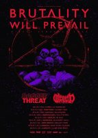 brutality-will-prevail-tour-2019.jpg