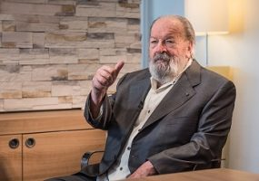 bud-spencer-tot-copyright-by-michel-buchmann.jpg