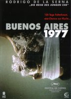 buenos-aires-1977.jpg