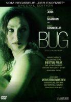 bug-2006.jpg