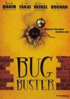 bug-buster.jpg
