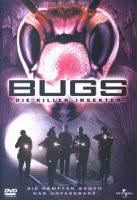 bugs-die-killer-insekten.jpg