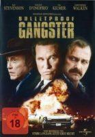 bulletproof-gangster.jpg