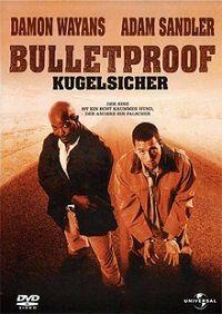 bulletproof-kugelsicher.jpg