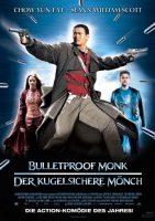 bulletproof-monk.jpg