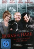 burke-and-hare.jpg