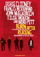 burn-after-reading.jpg