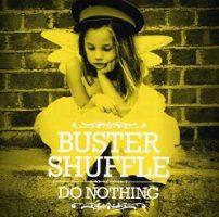 buster-shuffle-do-nothing.jpg