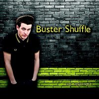 buster-shuffle-our-night-out.jpg