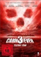 cabinfever3-e1391450185325.jpg
