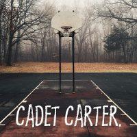 cadet-carter-cadet-carter.jpg