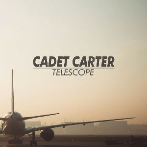 cadet-carter-telescope.jpg