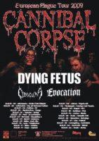 cannibal-corpse-tour-2009.jpg