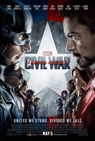 captain-america-civil-war-e1486121915655.jpg