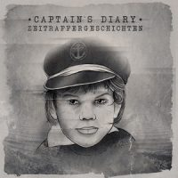 captains-diary-zeitraffergeschichten.jpg
